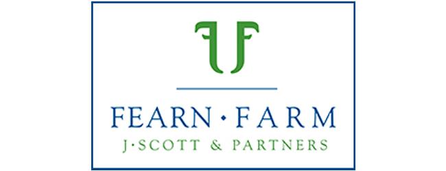 10-fearn-farm