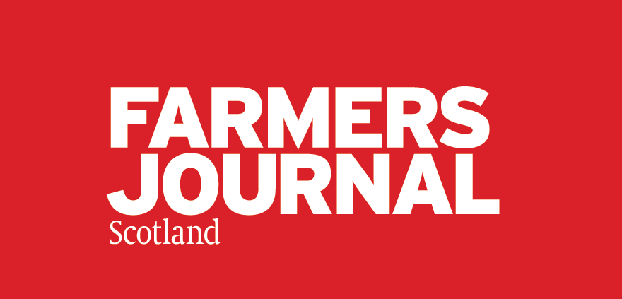 Farmers-Journal-Scotland